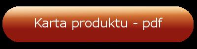 karta-produktu-bibulldog-adv