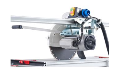 raimondi-sms-100-silnik-tarcza-budowa
