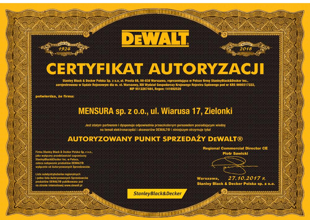 certyfikat_autoryzacji