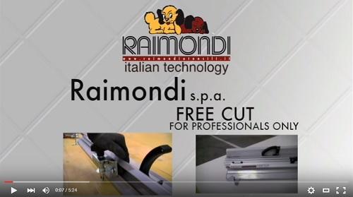 Przecinarki-reczne-Raimondi-przecinarka-free-cut-do-plytek-wielkoformatowych