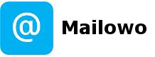 mail_mensura