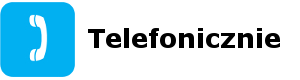 telefon_mensura